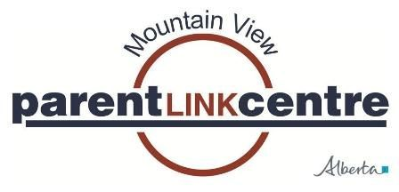 Mountain View Parent Link